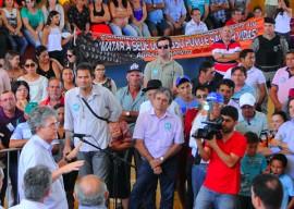 RIACHO DOS CAVALOS 8 copy 270x192 - Ricardo assina ordem de serviço de adutora, entrega escola e incentiva indústrias do Alto Sertão