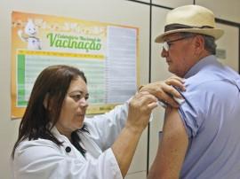 Ricardo Puppe Vacinação dos funcionarios portal 270x202 - Governo disponibiliza vacinação contra gripe para funcionários da saúde