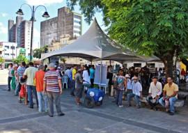 RicardoPuppe Campanha Tabagismo1 270x191 - Governo do Estado lembra Dia Mundial Sem Tabaco com serviços de saúde