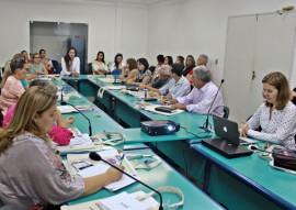 RicardoPuppe Circulo do Coracao 2 270x191 - III Caravana do Coração vai atender 1000 pacientes em 13 cidades paraibanas