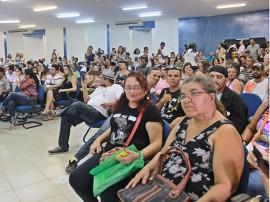 RicardoPuppe Luta Antimanicomial  270x202 - Governo do Estado abre programação da Semana de Luta Antimanicomial