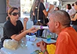 RicardoPuppe Tabagismo 200 270x191 - Governo do Estado lembra Dia Mundial Sem Tabaco com serviços de saúde