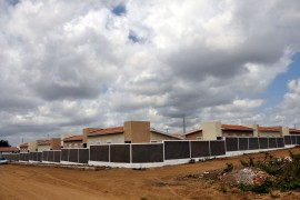 cidade madura CG foto claudio goes 11 270x180 - Ricardo entrega Condomínio Cidade Madura em Campina Grande nesta terça-feira