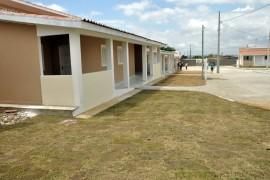 cidade madura CG foto claudio goes 41 270x180 - Ricardo entrega Condomínio Cidade Madura em Campina Grande nesta terça-feira