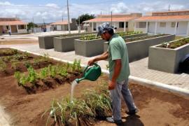 cidade madura CG foto claudio goes 8 270x180 - Ricardo entrega Condomínio Cidade Madura em Campina Grande nesta terça-feira