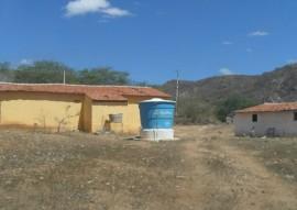 cooperar alternativas de convivencia com a seca em 100 municipios 1 270x191 - Governo propõe alternativas para os 100 municípios mais afetados pela seca