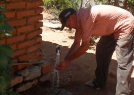 cooperar alternativas de convivencia com a seca em 100 municipios 2 270x191 - Governo propõe alternativas para os 100 municípios mais afetados pela seca