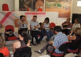 cooperar encontro da juventude 2 270x191 - Cooperar participa de mobilização da juventude do meio rural