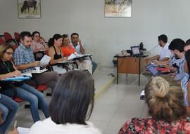cooperar encontro da juventude 41 270x191 - Cooperar participa de mobilização da juventude do meio rural