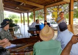 credito fundiário1 22 05 270x191 - Governo estimula criação de associação rural e garante acesso ao crédito fundiário