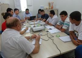 emater fida realiza missao de supervisao no estado 1 270x191 - Equipe do Fida supervisiona projeto de desenvolvimento sustentável no semiárido paraibano