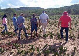 emater fida realiza missao de supervisao no estado 2 270x191 - Equipe do Fida supervisiona projeto de desenvolvimento sustentável no semiárido paraibano