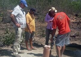 emater fida realiza missao de supervisao no estado 3 270x191 - Equipe do Fida supervisiona projeto de desenvolvimento sustentável no semiárido paraibano