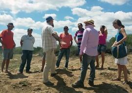 emater fida realiza missao de supervisao no estado 4 270x191 - Equipe do Fida supervisiona projeto de desenvolvimento sustentável no semiárido paraibano