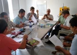 emater governo discute certificacao do cif para apicultores itabaiana 2 270x191 - Governo do Estado discute certificação do SIF para apicultura