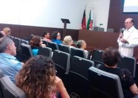fcja curso de documentos arquivisticos na era digital 2 270x191 - Fundação Casa de José Américo realiza curso de Documentos Arquivísticos na Era Digital