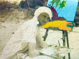 foto artes visuais1 270x202 - Governo do Estado apoia Festival de Artes Visuais da Paraíba