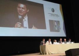 foto secretario alessio forum educacao 270x191 - Professores da rede estadual participam de III Fórum Mundial de Educação Profissional e Tecnológica