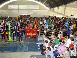 jogos guarabira2 270x202 - Governo do Estado abre Jogos Escolares da 2ª Região em Guarabira