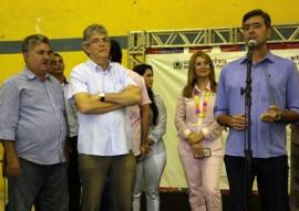juripiranga pavimentacao de ruas 1 portal 270x191 - Ricardo entrega obras de reforma e ampliação de escola em São Miguel de Taipu