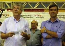 juripiranga pavimentacao de ruas 3 portal 270x191 - Ricardo entrega obras de reforma e ampliação de escola em São Miguel de Taipu