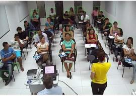 monitoramento inteligente 1 270x191 - Paraíba é pioneira em sistema que monitora frequência de alunos nas autoescolas