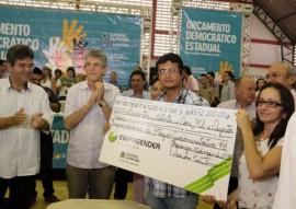 ode de esperança 1 portal 270x191 - Orçamento Democrático: Região de Esperança elege saúde prioridade