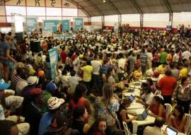 ode de esperança 10 portal 270x191 - Orçamento Democrático: Região de Esperança elege saúde prioridade