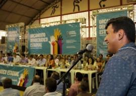 ode de esperança 11portal 270x191 - Orçamento Democrático: Região de Esperança elege saúde prioridade