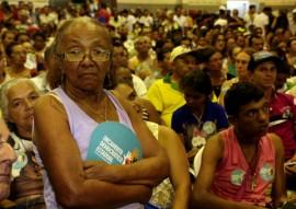 ode de esperança 12 portal 270x191 - Orçamento Democrático: Região de Esperança elege saúde prioridade