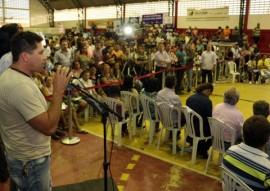 ode de esperança 14 portal 270x191 - Orçamento Democrático: Região de Esperança elege saúde prioridade