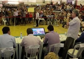 ode de esperança 6 portal 270x191 - Orçamento Democrático: Região de Esperança elege saúde prioridade