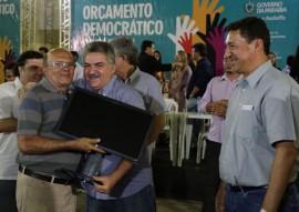 ode de itabaiana 7 portal 270x191 - Ricardo libera créditos e entrega kits de robótica e tablets para escolas da região de Itabaiana