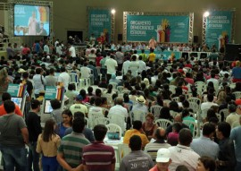 ode de solanea 10 270x191 - Solânea sedia audiência do OD Estadual e prioriza abastecimento