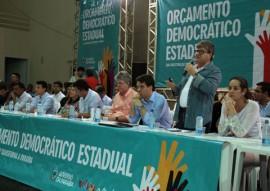 ode de solanea 12 270x191 - Solânea sedia audiência do OD Estadual e prioriza abastecimento