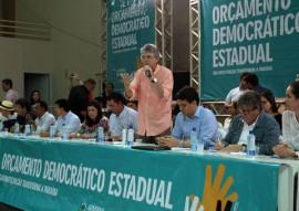 ode de solanea 5 270x191 - Solânea sedia audiência do OD Estadual e prioriza abastecimento