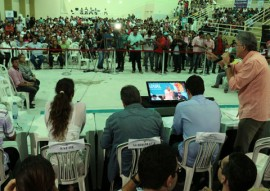 ode de solanea 7 270x191 - Solânea sedia audiência do OD Estadual e prioriza abastecimento