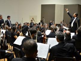 orquestra 270x202 - Orquestra Sinfônica da Paraíba apresenta concerto nesta quinta-feira