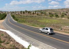pb 079 juarez tavora 4 portal2 270x191 - Ricardo entrega rodovias e beneficia mais de 100 mil habitantes do Agreste Paraibano