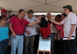 pb 079 juarez tavora 6 portal 270x191 - Ricardo entrega rodovias e beneficia mais de 100 mil habitantes do Agreste Paraibano