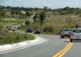 pb 121 areial 3 portal 270x191 - Ricardo entrega rodovias e beneficia mais de 100 mil habitantes do Agreste Paraibano