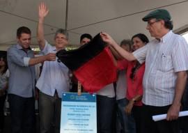 pb 121 areial 6 portal 270x191 - Ricardo entrega rodovias e beneficia mais de 100 mil habitantes do Agreste Paraibano