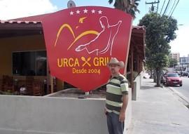 pbgas restaurante de campina grande opera com gas natural Urca Gril 2 270x191 - PBGás atende restaurantes com gás natural em Campina Grande