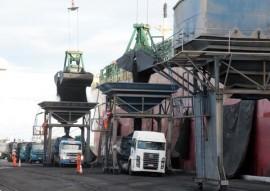 porto de cabedelo docas foto francisco franca 29 270x191 - Porto de Cabedelo terá sinalização para operações noturnas de navios
