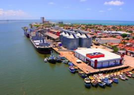 ricardo PORTO DE CABEDELO foto jose marques 3portal1 270x191 - Ricardo assina protocolo para ampliação do porto de Cabedelo