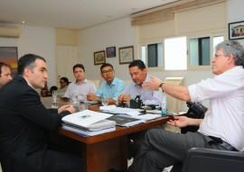 ricardo REUNIAO COM DIRETORES DO GOOGLE foto jose marques 3 270x191 - Ricardo discute parceria entre Governo do Estado e Google Educação