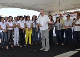 ricardo fala na industria de alimentos sitio de varzea foto walter rafael 93 1 270x191 - Ricardo entrega equipamentos a empreendedoras rurais na cidade de Pombal