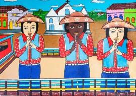 """salao de artesanato de cg 3 270x191 - Governo realiza Salão de Artesanato com o tema """"As mãos que trabalham nossa cultura"""" em CG"""
