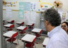 sao miguel de itaipu reforma da escola severina holanda cavalcanti 3 portal1 270x191 - Ricardo entrega obras de reforma e ampliação de escola em São Miguel de Taipu