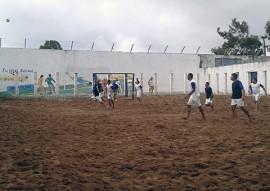 seap torneio de futebol de areia 2 270x191 - Governo realiza IV Taça Geraldo Beltrão de Futebol de Areia nesta sexta-feira